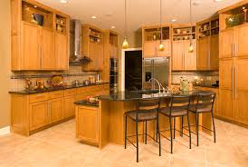 Maple Kitchen Furniture by Kitchen Cabinets Cnc Cabinetry Kitchen Image Mount Vernon New York