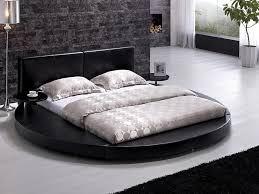 modern bedroom set furniture round bed o6804 round bedroom furniture photos and video wylielauderhouse com