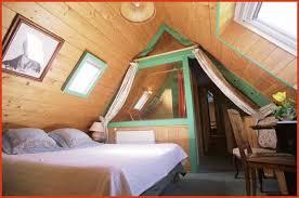 chambres d hotes roscoff chambres d hotes roscoff lovely la grange de coatelan chambres d h