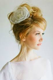 hair up styles 2015 summer wedding hair our top 20 styles onefabday com