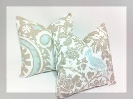 light blue pillow cases pillowcase navy blue pillow case walmart pillow cases sky blue