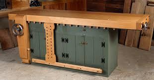 Woodworking Bench Sale Dsc 6001r Jpg