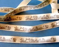 ribbon trim ribbon trim etsy