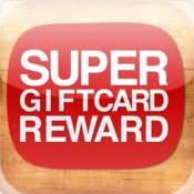 gift card reward apps 15 apps for earning real world rewards apple gazette