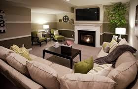 coussin canap d angle le canapé d angle pour votre salon