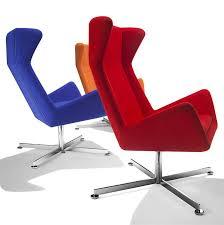 fauteuil de bureau design fauteuil de bureau design bleu free sur cdc design