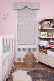 212 best nursery kids color images on pinterest nursery home