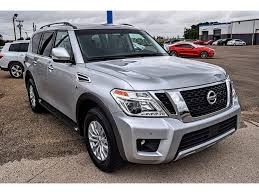 nissan armada for sale kansas city auto loan calculator with amortization schedule used 2017 nissan