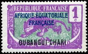 postage stamp design wikipedia