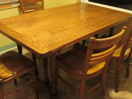 hand crafted kitchen tables antique estate farm table with hand crafted country hutch just