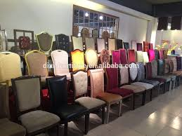 diy dining room chair covers dining room diy banquet igfusa org