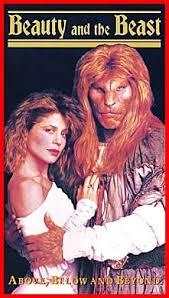 la e la bestia 1987 la e la bestia 1987 1990 cinema e medioevo