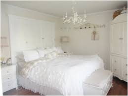 Small Bedroom Benches Bedroom Bedroom Crystal Chandelier Full Size Of Bedroom With