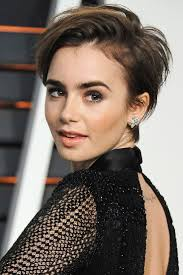 100 best short hairstyles images on pinterest short hairstyles
