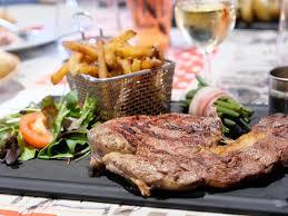 cuisine plus herblain la cuisine rustique et authentique de chez fernand nantaise fr