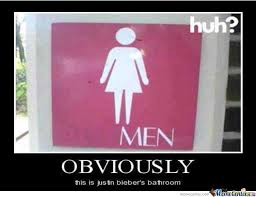 Public Bathroom Meme - jb public bathroom by asjon memishaj meme center