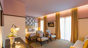 madeira design hotel madeira hotels the best places to relax during your stay in the