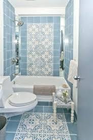 bathroom tile design bathroom tile wall installation shower ideas unmuh info