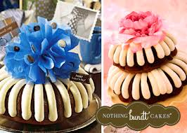 nothing but cake the best cake 2017
