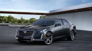 cadillac cts fuel economy check out the 2016 cadillac ct6 gm cadillac luxury base price