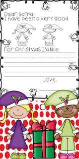 father christmas letter templates free 473 best free christmas printables educational images on pinterest find this pin and more on free christmas printables educational