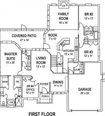 american house plans designs photo albums american design gallery