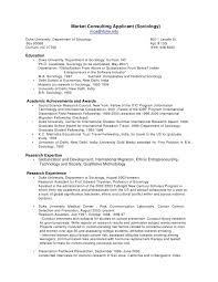 resume for college admission interview resume hiring a ghostwriter for your business blog some practical tips