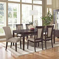 dining room stunning most beautiful chairs table centerpieces