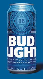 how much alcohol does bud light have bar news bud light comes to british shores bud light is
