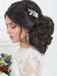 Arabische Hochsteckfrisurenen Anleitung by 73 Besten Hairstyles Bilder Auf