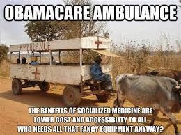 Ambulance Meme - obamacare ambulance memes quickmeme