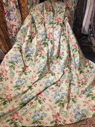 Interlined Curtains For Sale Divinely Vintage Home To Fabulous Preloved Curtains