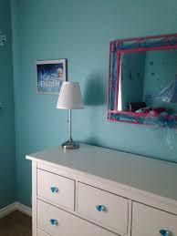 Disney Frozen Bedroom by 32 Best Frozen Themed Bedroom Images On Pinterest Bedroom Ideas