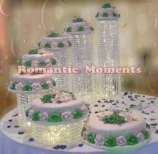 wedding cake stands for sale free shipping birthday 6pcs cake holders cake stand