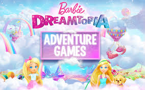barbie spy squad academy barbie