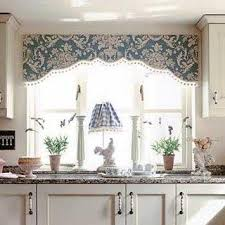 kitchen window curtain ideas kitchen window treatment pinned from ohsoshabby by debbie