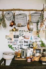 traditional indian kitchen design kitchen indian kitchen design kitchen set kitchen design tips
