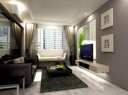 Home Interior Colour Combination Interior Home Color Combinations House Colour Schemes Interior