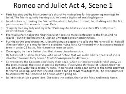 wedding quotes romeo and juliet romeo juliet timeline ppt