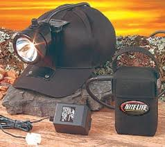 Led Coon Hunting Lights For Sale 48 Best Coon Hunting Supplies Images On Pinterest Hunting