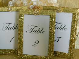 silver frames for wedding table numbers 879 best table design table numbers images on pinterest wedding