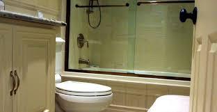 shower pleasant shower tub enclosure ideas shining bathtub full size of shower pleasant shower tub enclosure ideas shining bathtub without shower favorite shower