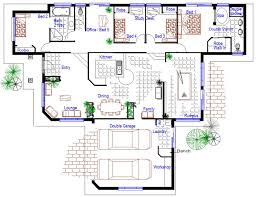 5 level split floor plans part 36 split level modern home
