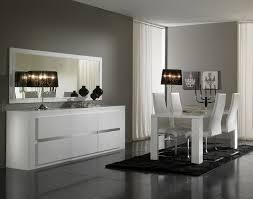 Table Salle A Manger Blanc Laque Conforama Charmant Table A Manger Blanche But Idées De Décoration Capreol Us