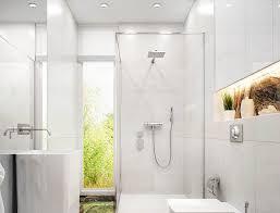 badezimmer auf kleinem raum zerbe naujoks gmbh badezimmer sanitärtechnik