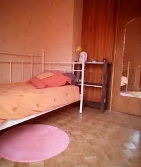 chambre avec proche proche chambre avec balcon maison privée houses for rent