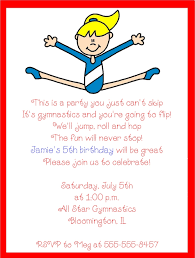 30th birthday party invitations etsy tags 30th birthday party