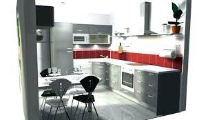 installation cuisine ixina prix cuisine cuisinella awesome qualite cuisine avis qualite cuisine