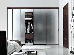 porte coulissante chambre froide porte chambre coulissante fermeture porte coulissante chambre