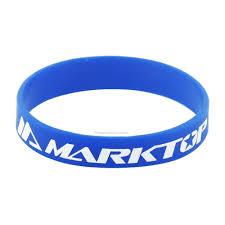 rubber power bracelet images Silicone bracelets china wholesale silicone bracelets page 2 jpg